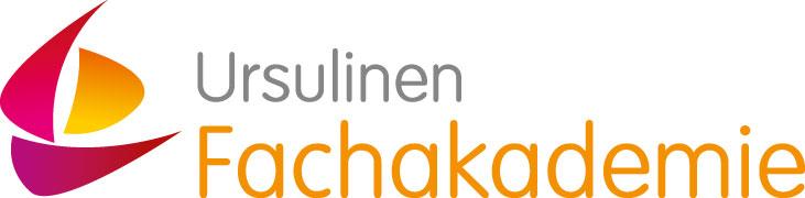 Ursulinen Fachakademie Straubing